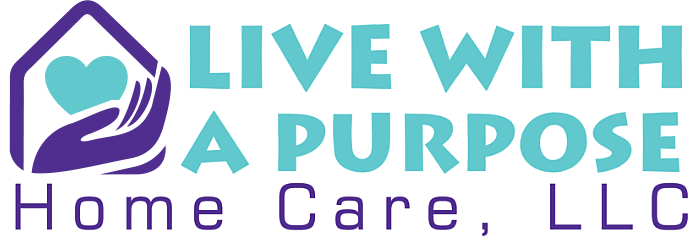 Live With A Purpose Home Care LLC