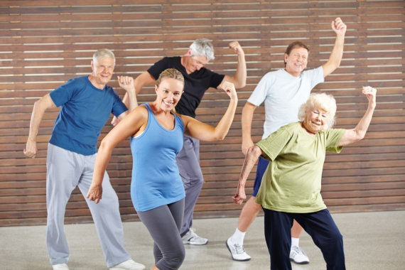 lifestyle-changes-for-aging-seniors